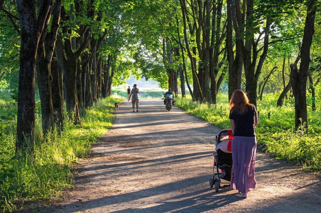 Jakie wyposażenie dla dzieci można znaleźć w Częstochowie?