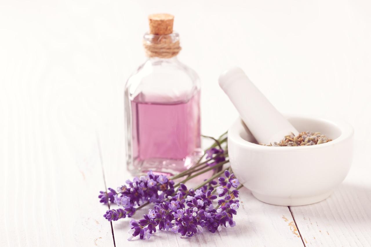 Kupowanie perfum online
