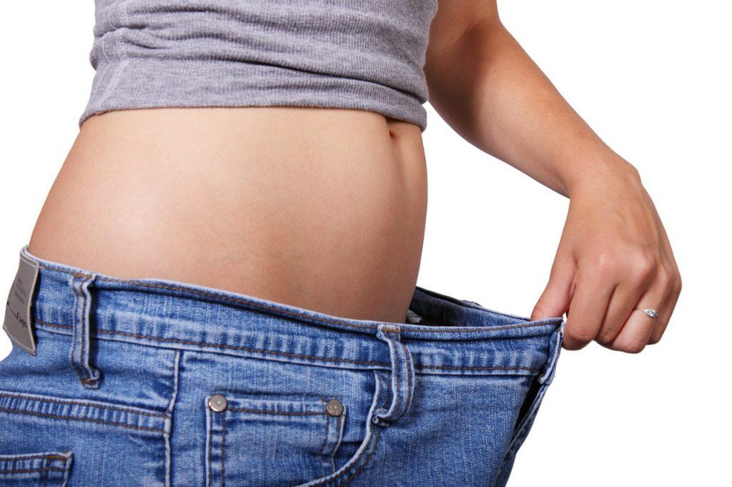 Jak pozbyć się komórek tłuszczowych bez skalpela?