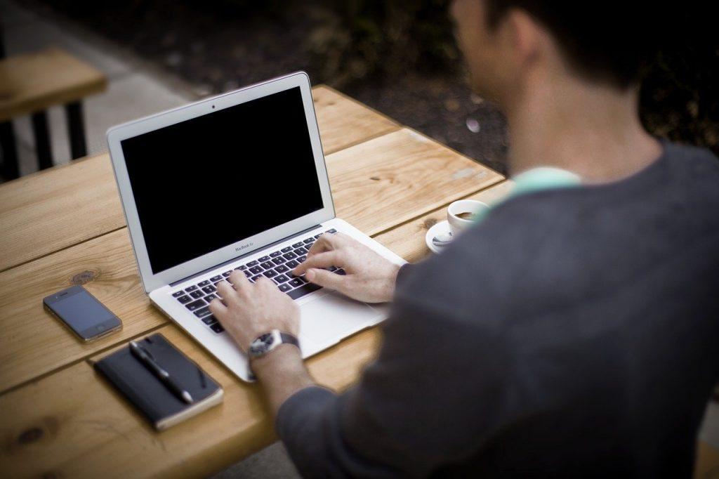 Jak wybrać program dla biur rachunkowych?