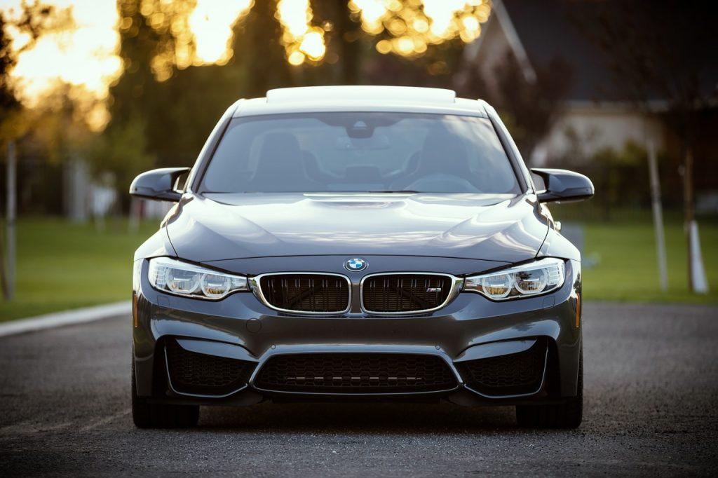 Wypożyczalnia aut alternatywą dla kupna
