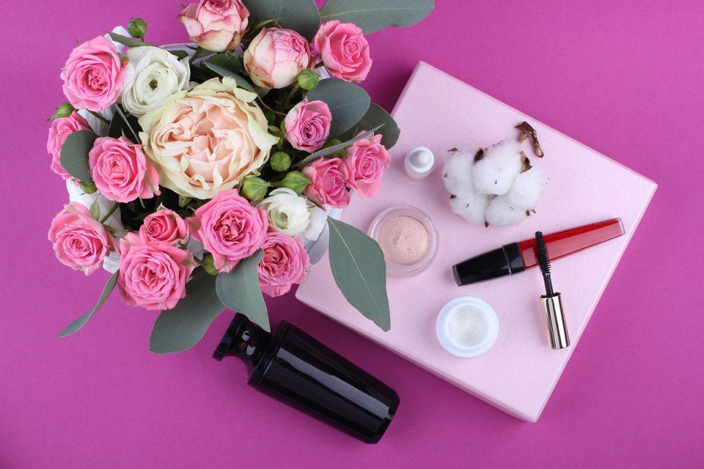 Zakup perfum online - wygodna opcja dla każdego