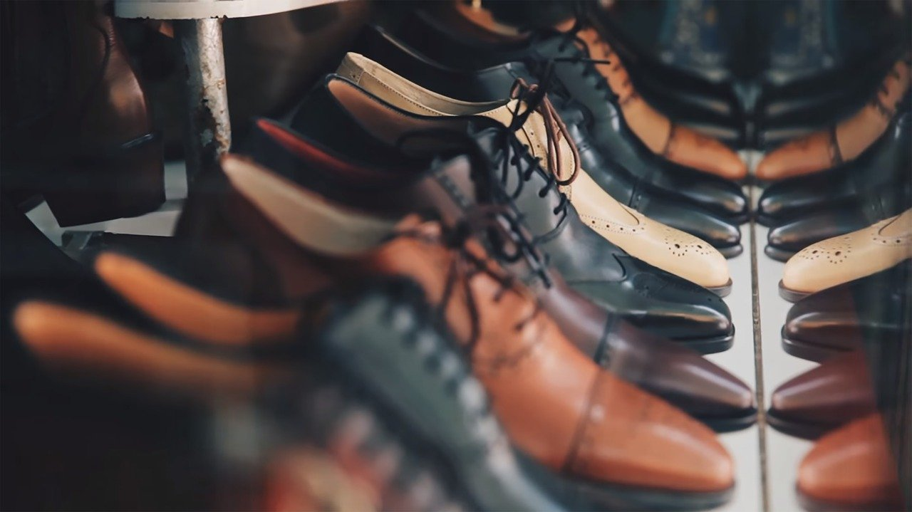 Buty markowe – gdzie kupić?
