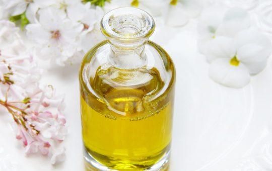 Kosmetyki naturalne od sprawdzonych producentów