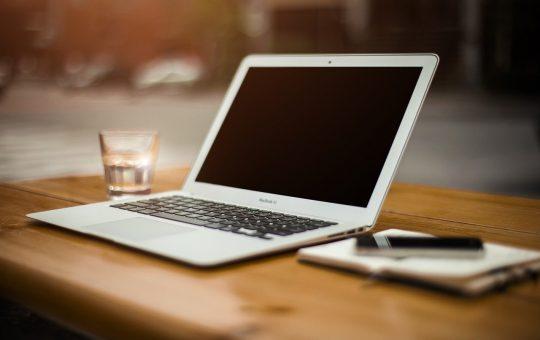 Jakie cechy powinien mieć dobry program dla biur rachunkowych?