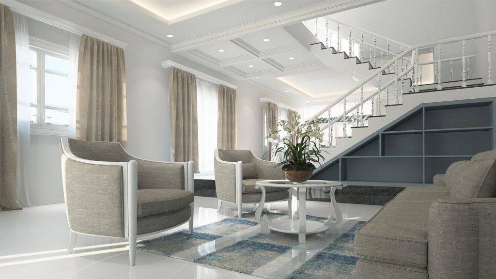 Czy warto kupić mieszkanie w Dąbrówce?