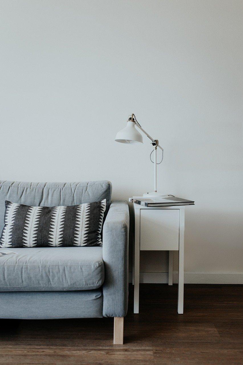 Mieszkanie od dewelopera - podstawowe zalety