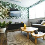Nowe mieszkanie od dewelopera – dlaczego warto?