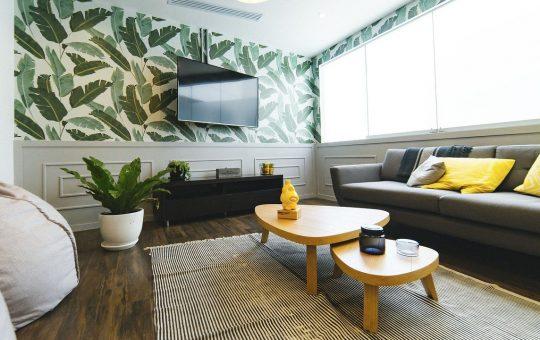 Nowe mieszkanie od dewelopera - dlaczego warto?