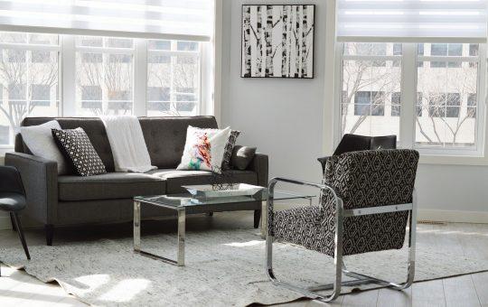 Zakup mieszkania od dewelopera - krok po kroku