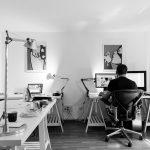 Szkolenie antymobbingowe – jak przeciwdziałać mobbingowi w pracy?