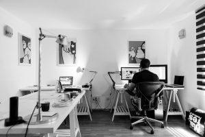 Szkolenie antymobbingowe - jak przeciwdziałać mobbingowi w pracy?