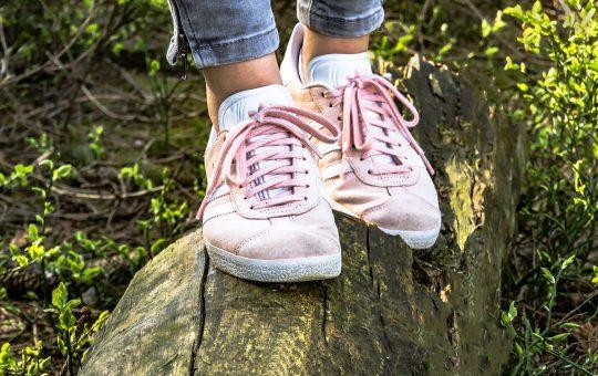 Gdzie można kupić obuwie zdrowotne?