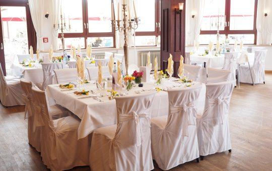 Wyprawiamy wesele: profesjonaliści przede wszystkim